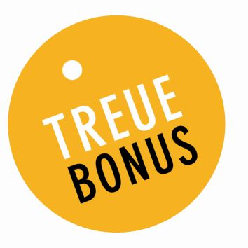 Treue-Bonus travel4dogs